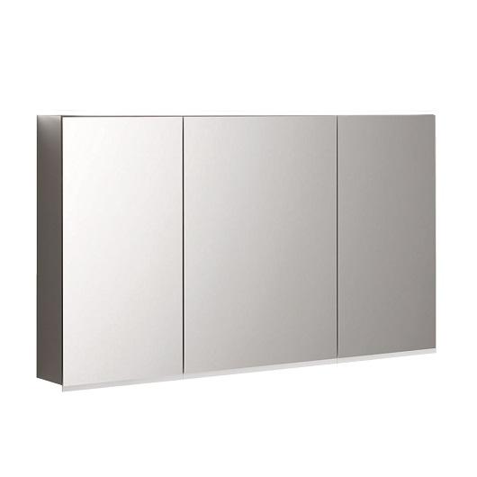 Зеркальный шкаф Geberit Option Plus 500.592.00.1 (1200х700 мм)