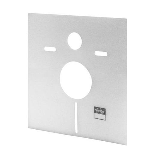 Звукоизоляционный комплект Viega 575168 для унитазов и биде