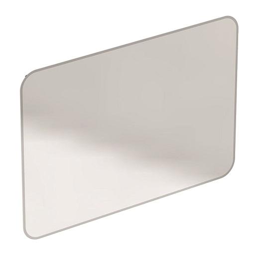 Зеркало Geberit myDay 824300000 (1000х700 мм)