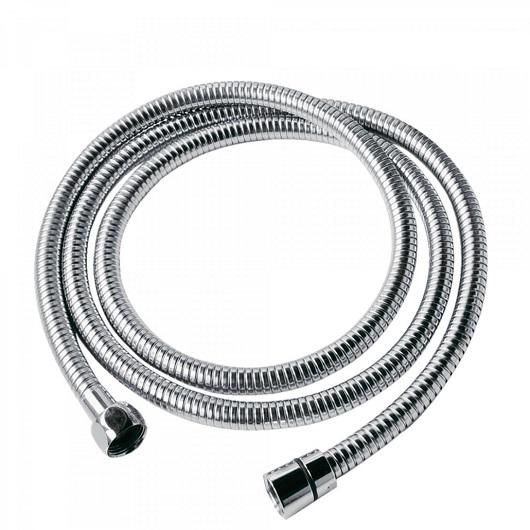 Душевой шланг TRES Showers INOX 9134630 (1700 мм)