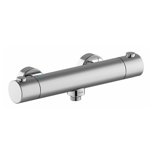 Смеситель для душа термостатический Ravak Puri PU 033.00/150 X070116
