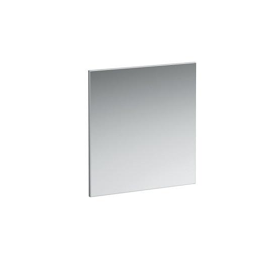 Зеркало Laufen Frame25 4740.3 (4.4740.3.900.144.1, 650х700 мм)