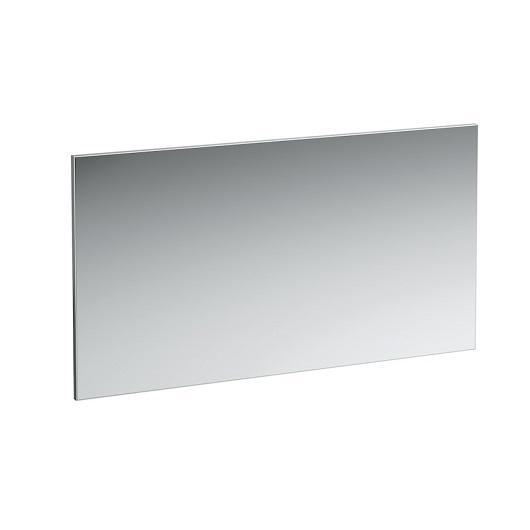 Зеркало Laufen Frame25 4740.8 (4.4740.8.900.144.1, 1300х700 мм)