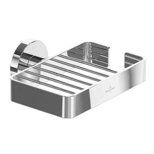 Корзинка для мыла Villeroy & Boch Elements-Tender TVA15100800061