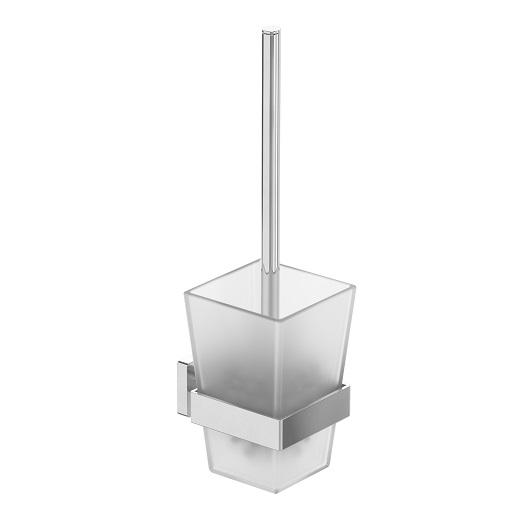 Туалетный ершик настенный Villeroy & Boch Elements-Striking TVA15201700061