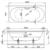 Ванна Bette Starlet 1630-000 (1800х800 мм) шумоизоляция