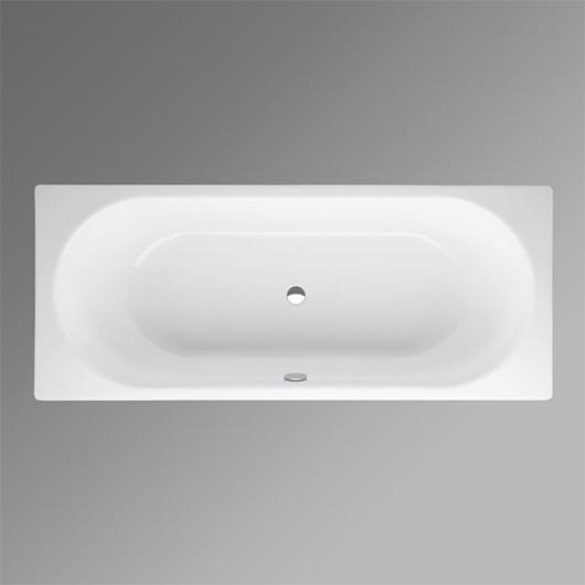 Ванна Bette Starlet Spirit 1384-000 (1700х750 мм) шумоизоляция