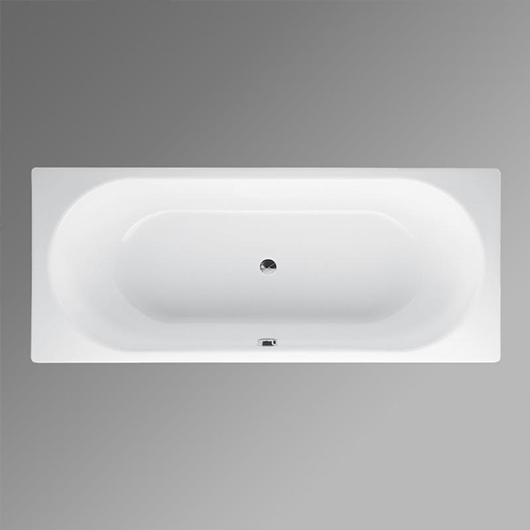 Ванна Bette Starlet 1380-000 PLUS AR (1700х750 мм) шумоизоляция, антигрязевое, антискользящее покрытие