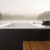 Ванна Bette One 3314-000 (1900х900 мм) шумоизоляция