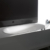 Ванна Bette Lux Oval 3466-000 (1800х800 мм) шумоизоляция