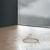 Душевой поддон Bette Floor 5931-003 (900х900 мм) шумоизоляция