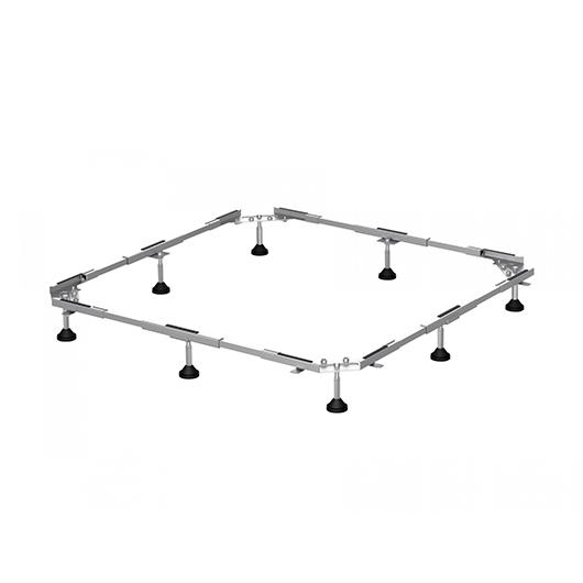 Опорная конструкция для поддона Bette Floor B50-3151 (900x900 мм)