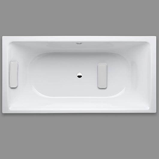 Многофункциональные подушки Bette Relax B57-0210 (белые)