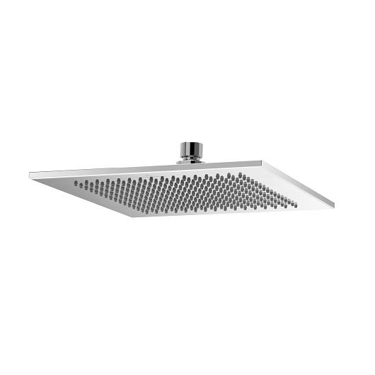 Верхний душ Villeroy & Boch Universal TVC00000200061 (250х250 мм)