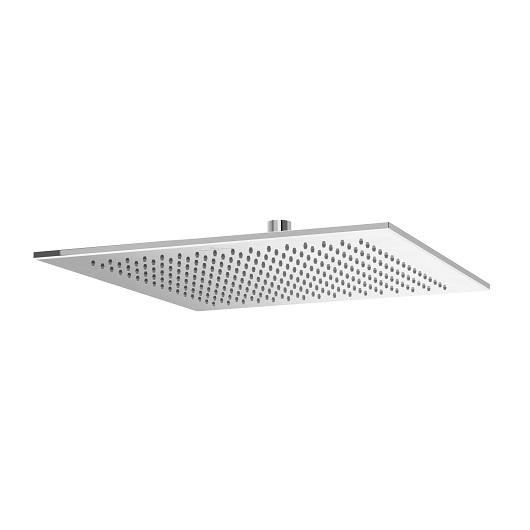 Верхний душ Villeroy & Boch Universal TVC00000600061 (350х350 мм)