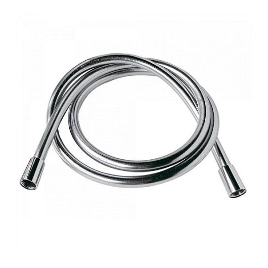 Душевой шланг Villeroy & Boch Universal TVC00001100061 (1600 мм)