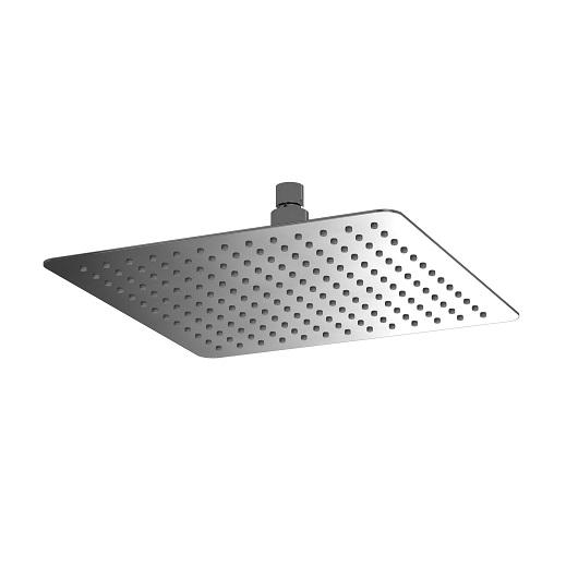 Верхний душ Villeroy & Boch Universal TVC00040230061 (300х300 мм)