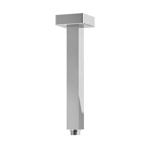 Кронштейн для верхнего душа Villeroy & Boch Universal TVC00045454061 (200 мм) потолочный