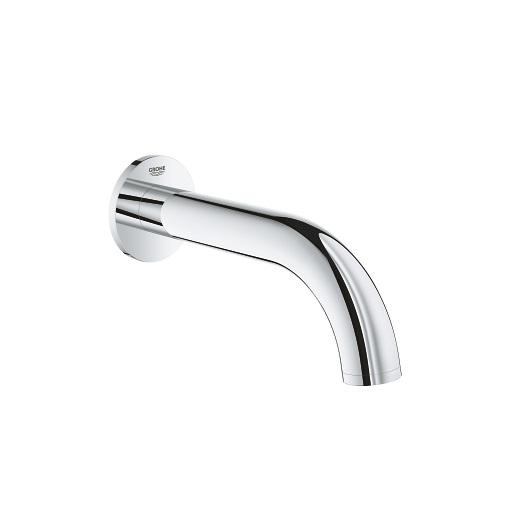 Излив для ванны Grohe Atrio 13139003