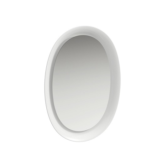 Зеркало Laufen New Classic 0607.0 (4.0607.0.085.000.1, 500х700 мм)