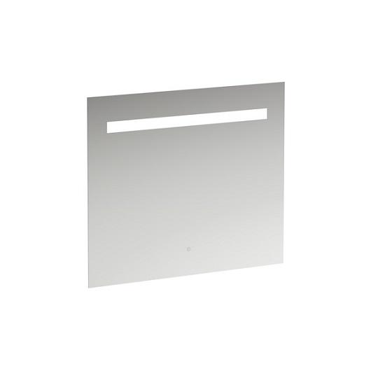 Зеркало Laufen Leelo 4764.2 (4.4764.2.950.144.1, 800х700 мм)