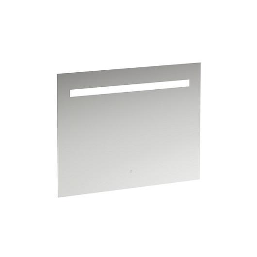 Зеркало Laufen Leelo 4765.2 (4.4765.2.950.144.1, 900х700 мм)