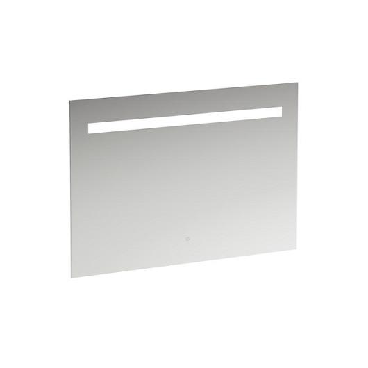 Зеркало Laufen Leelo 4766.2 (4.4766.2.950.144.1, 1000х700 мм)