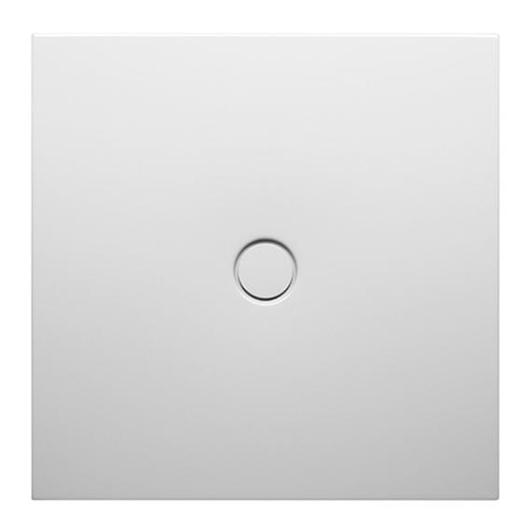 Душевой поддон Bette Floor 5931-000 (900х900 мм) шумоизоляция