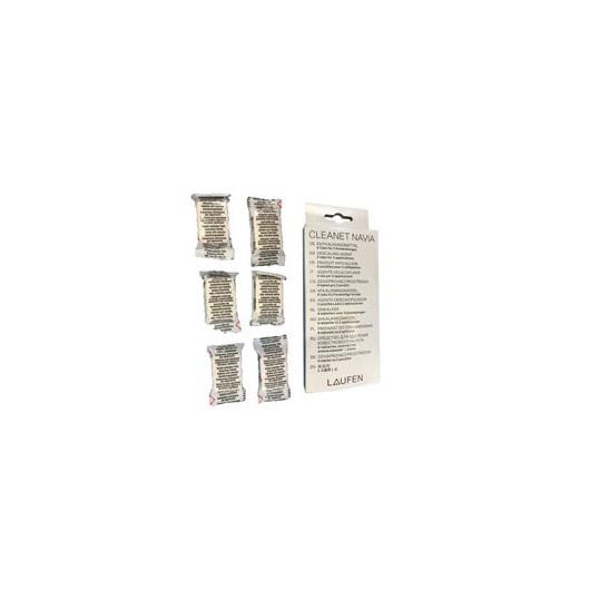 Таблетки для очистки от накипи Laufen 8.9260.4.000.000.1