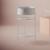 Сетчатая полка для консоли ArtCeram Vogue TFA006 05 (белая матовая)
