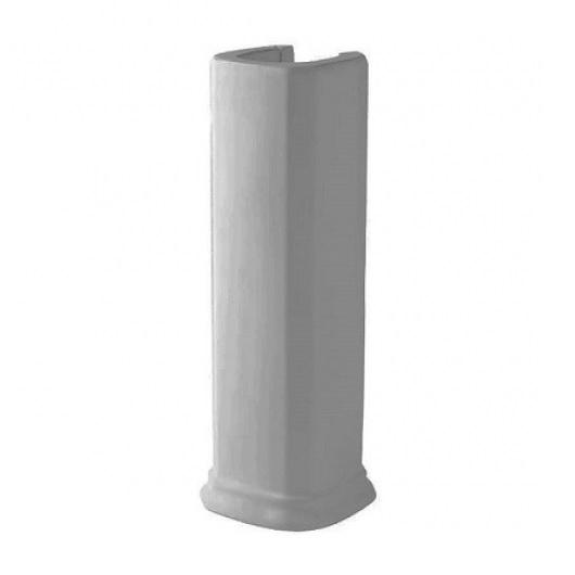 Пьедестал для раковины ArtCeram Civitas CIC001 34 00 (серый)