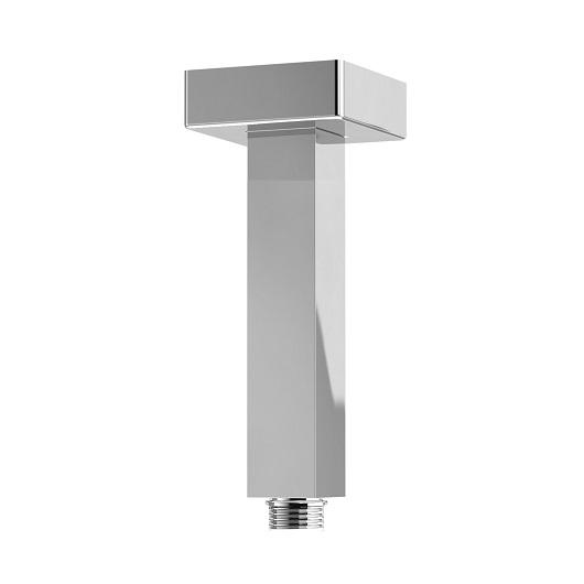 Кронштейн для верхнего душа Villeroy & Boch Universal TVC00001300061 (100 мм) потолочный