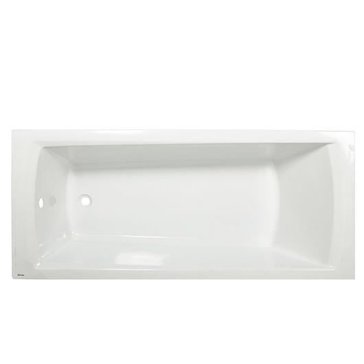 Ванна акриловая Ravak Domino Plus 170х75 C631R00000