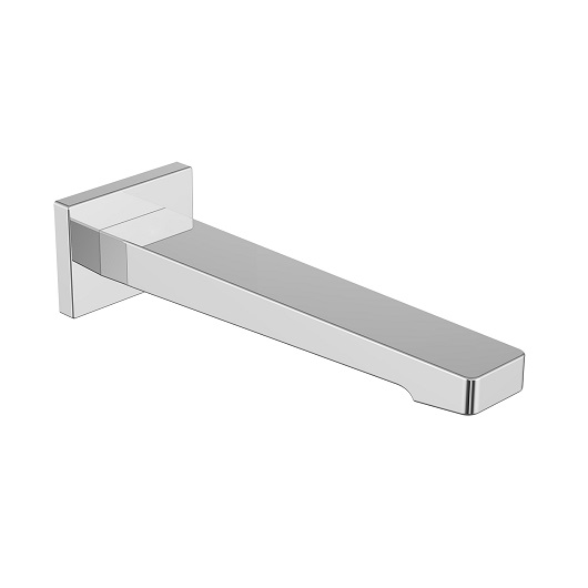 Излив для ванны Villeroy & Boch Architectura Square TVT12500200061
