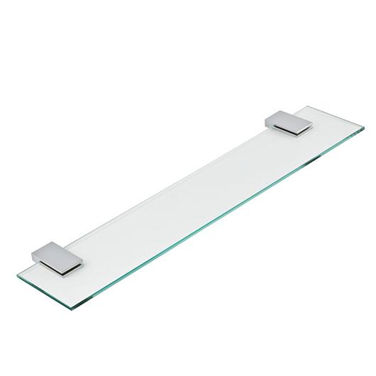 Полка Novaservis Metalia 9 0940.0 (600 мм)