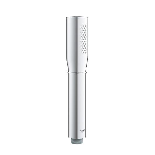 Ручной душ Grohe Grandera Stick 26037001