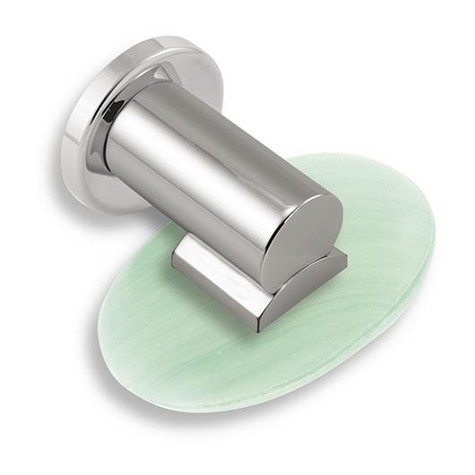 Держатель мыла Novaservis Metalia 2 6241.0 (магнитный)