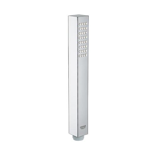 Ручной душ Grohe Euphoria Cube Stick 27699000 (9,5 л/мин)