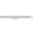 Водоотводящая решетка AlcaPlast BUBLE-1450L (1450 мм) глянцевая
