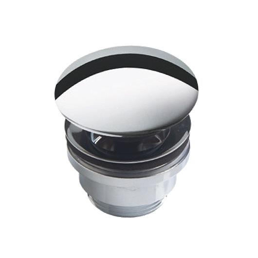 Донный клапан ArtCeram ACA032 хром (универсальный)