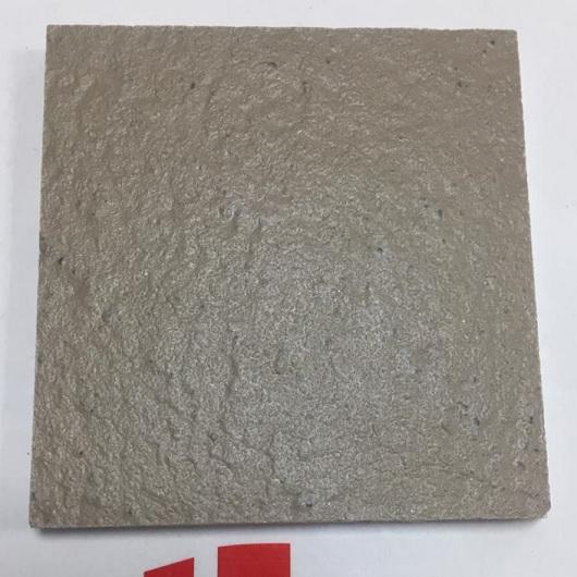 Раковина накладная ArtCeram Scalino 55 SCL002 23 00 (550х380 мм) Cohiba Matt (фактура-цемент)