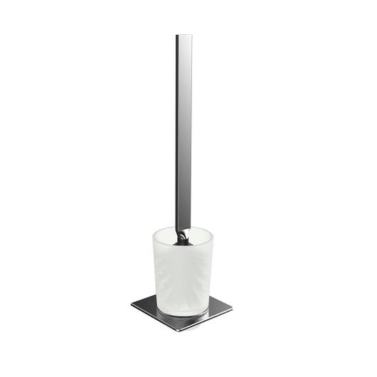 Туалетный ершик настенный Emco Art 1615 001 02 (161500102)