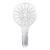 Ручной душ Grohe Rainshower 130 SmartActive 26544LS0