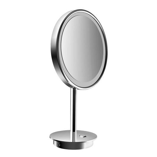 Косметическое зеркало Emco Pure 1094 060 09 (109406009)