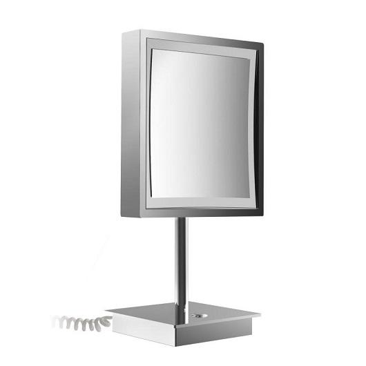 Косметическое зеркало Emco Pure 1094 060 15 (109406015)