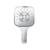 Ручной душ Grohe Rainshower SmartActive 130 Cube 26582000 (9,5 л/мин)