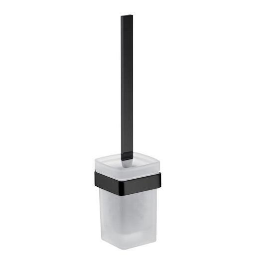 Туалетный ершик настенный Emco Loft 0515 133 00 (051513300) черный