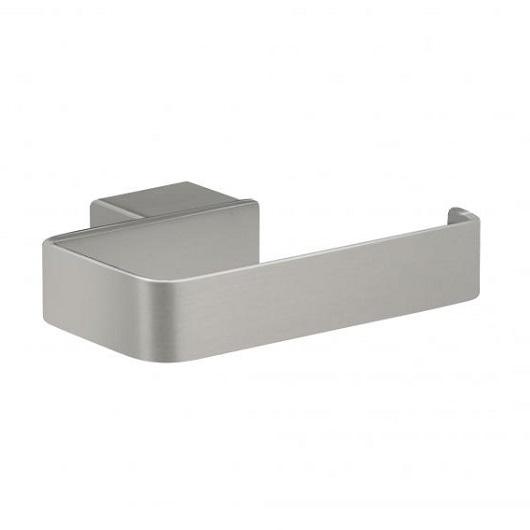 Бумагодержатель Emco Loft 0500 016 01 (050001601) нержавеющая сталь