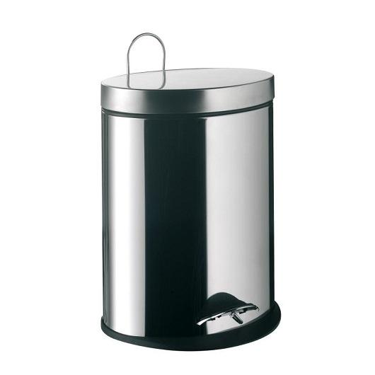 Ведро для мусора Emco System 2 3553 000 04 (355300004)