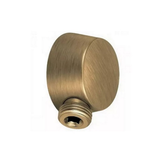 Шланговое подсоединение Migliore ML.RIC-30.254.BR (бронза)